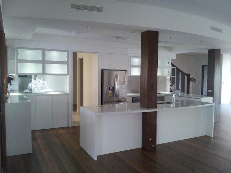 Esp-Stauntons Kitchen