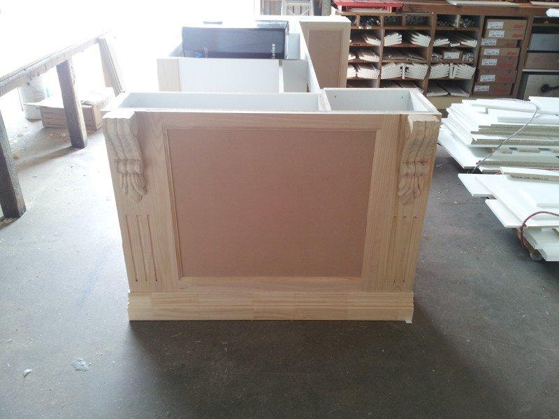 1-kitchen-construction