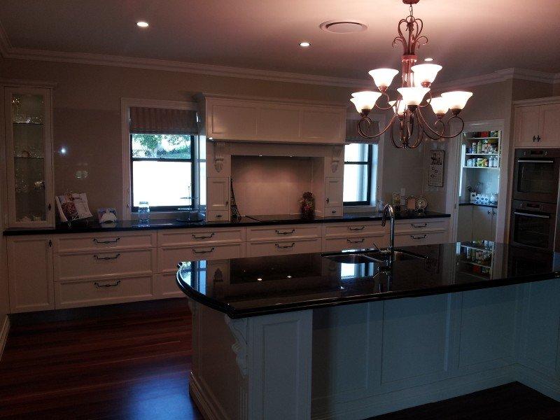 10-kitchen-completion