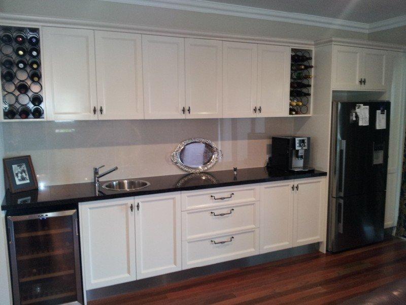 11-kitchen-completion