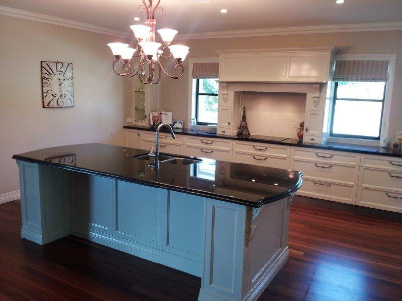 12-kitchen-completion