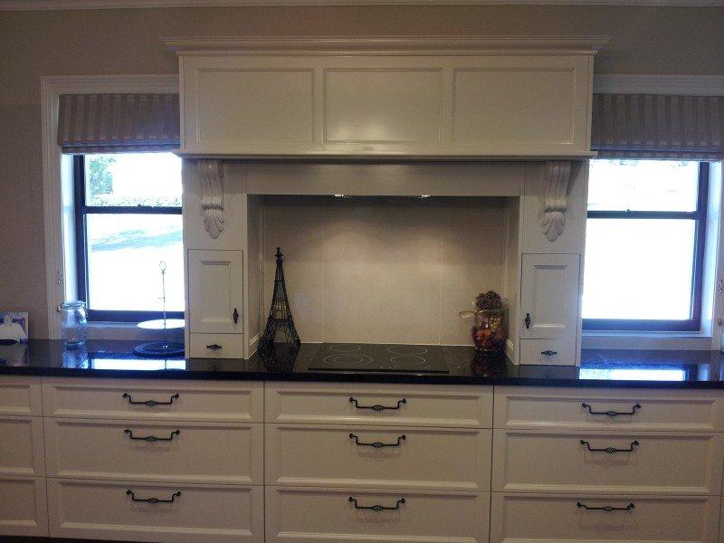 17-kitchen-completion