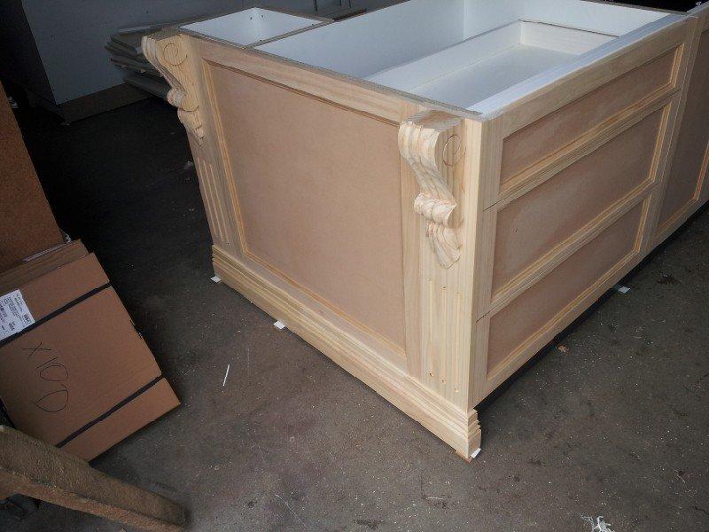 3-kitchen-construction