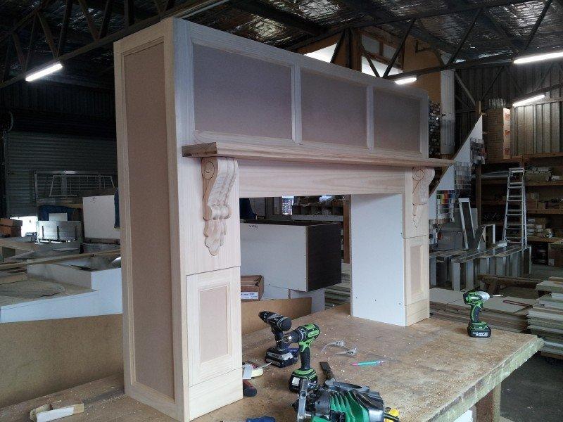 4-kitchen-construction