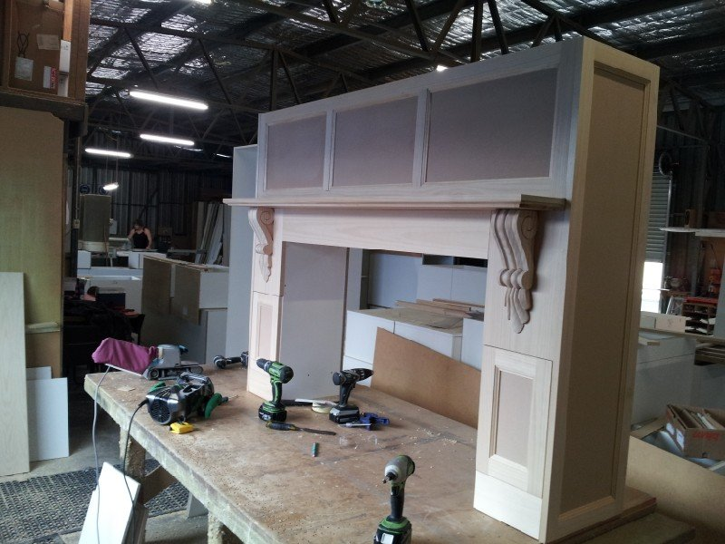 5-kitchen-construction