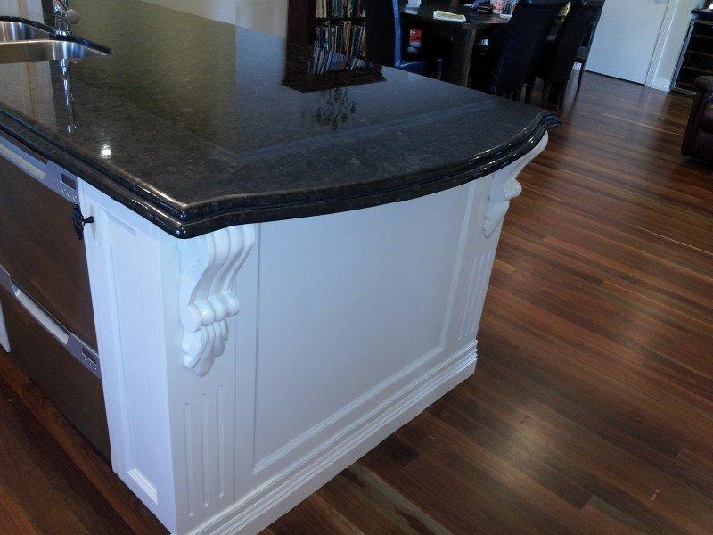 8-kitchen-completion
