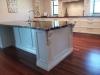 14-kitchen-completion