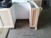 2-kitchen-construction