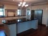 6-kitchen-completion