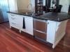 7-kitchen-completion