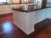 9-kitchen-completion