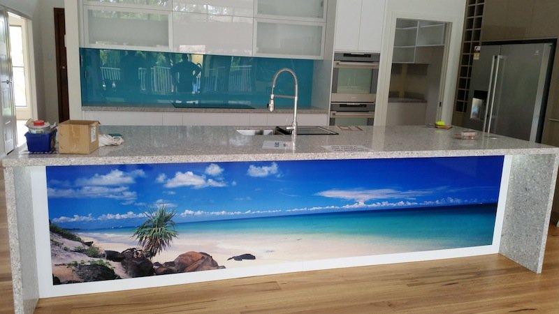 Kitchen Bench Feature 2.jpg