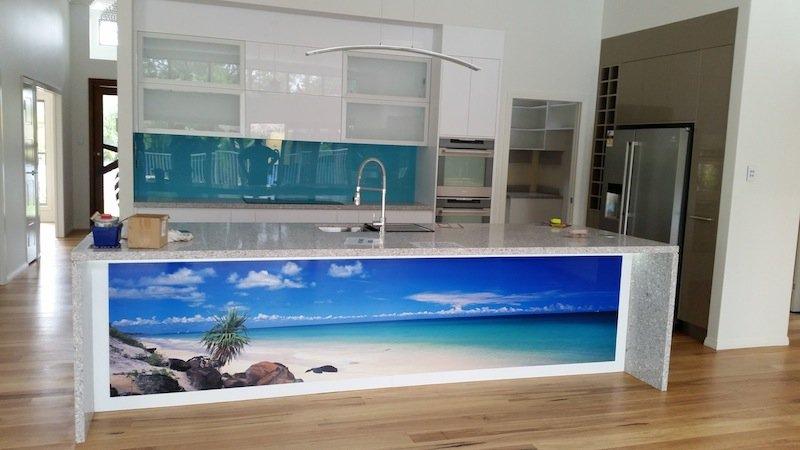Kitchen Bench feature.jpg