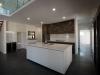 Hervey Bay Kitchens 2.jpg