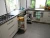 Kitchen installation Hervey Bay