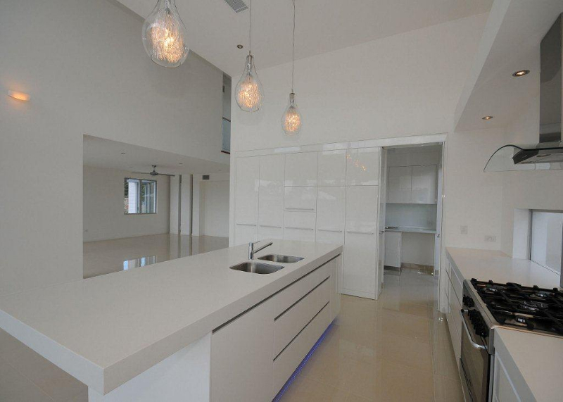 Lakehouse Kitchen pic-5