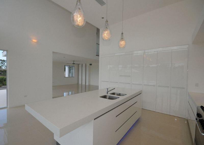 Lakehouse Kitchen pic-6