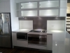 Esp-Automatic cupboard doors