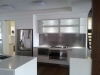 Esp-Kitchen showing hidden laundry