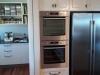 13-kitchen-completion