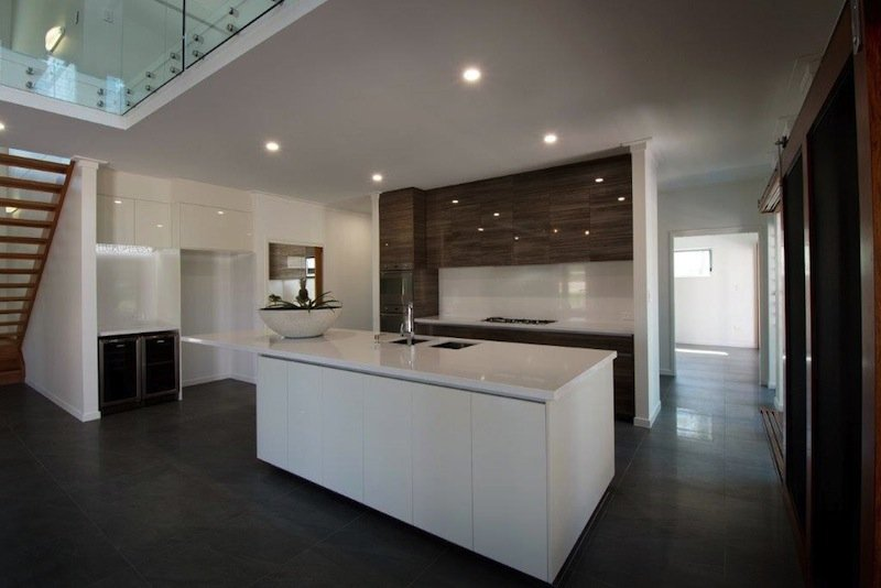 Hervey Bay Kitchens 2.jpg