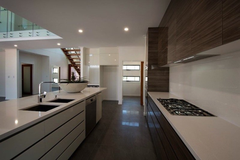 Hervey Bay Kitchens and Cabinets.jpg