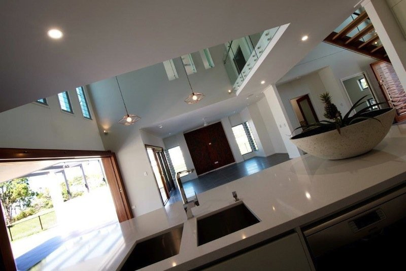 Hervey Bay Kitchens.jpg