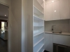 Hervey Bay Kitchens Butlers Pantry.jpg