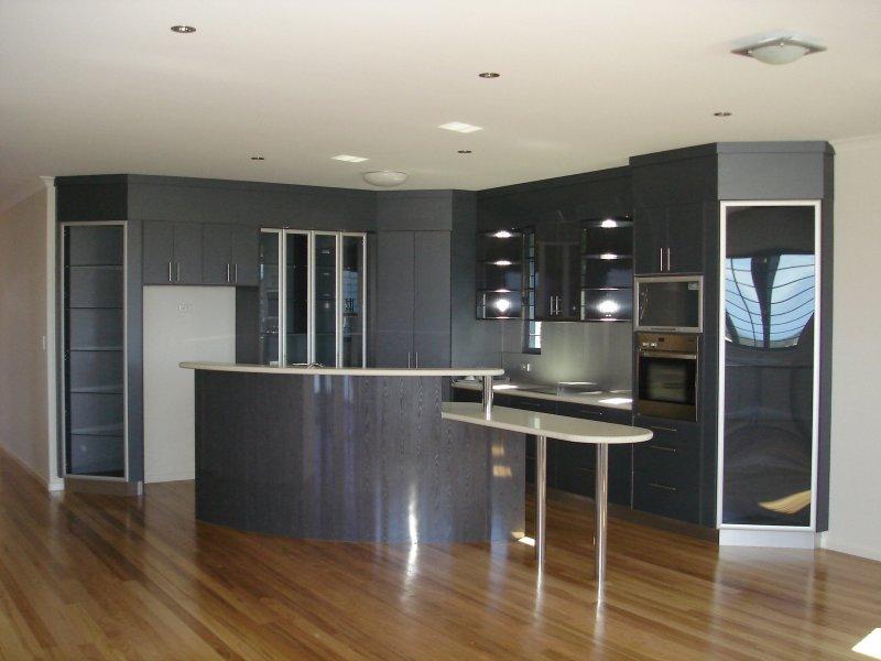 Kitchen Urraween