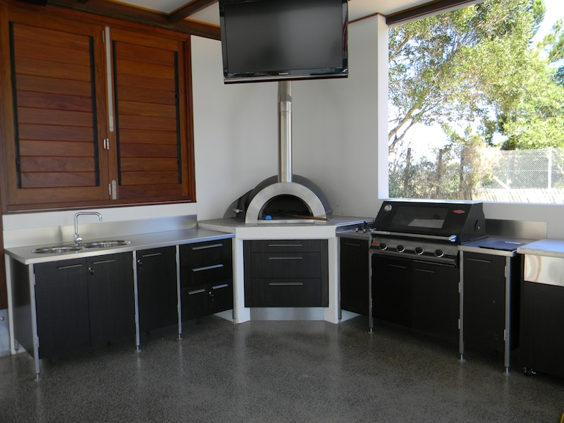 Hervey Bay Joinery